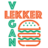 Lekker Vegan